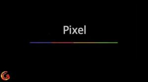 Google, Android, Nexus, Pixel