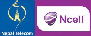 nepal-telecom-vs-ncell