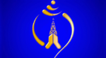 Now purchase mobile data packages from Nepal Telecom's website and more..