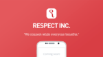 New Nepali social networking application, all set to launch – Respect