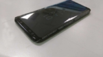 Samsung Galaxy S8, leaked pictures, leave little to imagination.