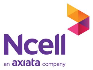 Ncell App Market