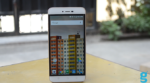 Review: Coolpad Note 3S, a cool phone that fits your pocket