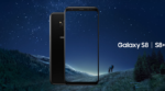 Samsung Galaxy S8: release date, price, specifications and features.