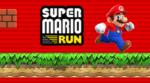 Super Mario Run will be available for Android on Thursday, 23 March.
