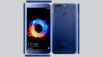 Huawei Honor 8 Pro: Price, Specifications and Release Date.