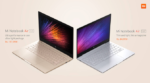 Vastal Impex, launches Mi Notebook Air 12.5″ and 13.3″ in Nepal.