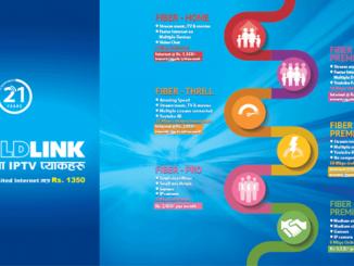 World Link Communication