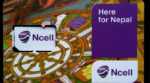 Ncell to start 4G service, NTA provides the green signal.