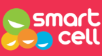 Smart Cell also gets the license for 4G service.