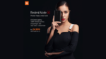 Mi Nepal launches Xiaomi Redmi Note 4 with Snapdragon 625