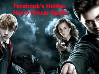 Facebook's Hidden Secret