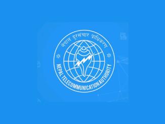 Nepal Telecom Authority launches QoS Survey app