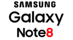 Galaxy Note 8 to be unveiled late September for nearly $900.