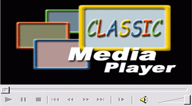 Mpc Hc Team Bids Farewell To Media Player Classic After 11