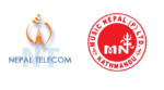 Nepal Telecom and Music Nepal partner up to launch music streaming app.