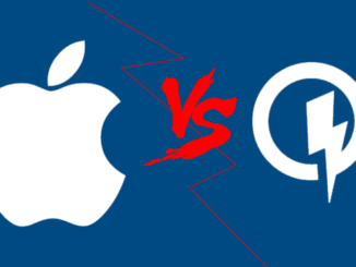 Qualcomm wants to ban certain iPhone