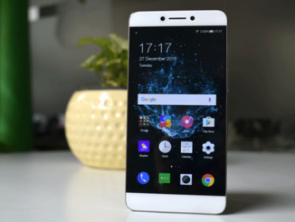 Coolpad Cool 1 offer