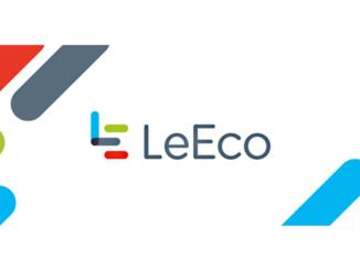 LeEco smartphones price
