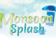 Samsung Monsoon Splash