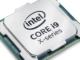 Intel 18-core Core i9