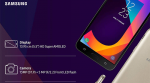 Samsung Galaxy J7 Nxt officially comes in the Nepali market.