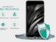 Mi Nepal Smartphone insurance