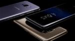 Samsung Galaxy S8 and S8 Plus sales cross 20 million units.