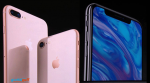 Apple Keynote 2017, iPhone X, Apple Watch, Apple TV 4K, all you need to know.