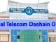 Nepal Telecom Dashain Offer