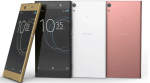Nepa Hima launches Sony Xperia  series of high-end and budget-range phones