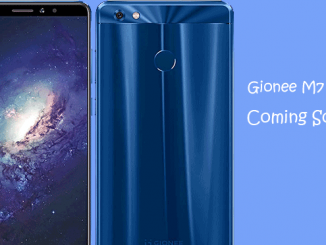 price of Gionee M7 Power in Nepal