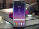Galaxy S9 Launch date