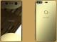 Sony Xperia Smartphone Design
