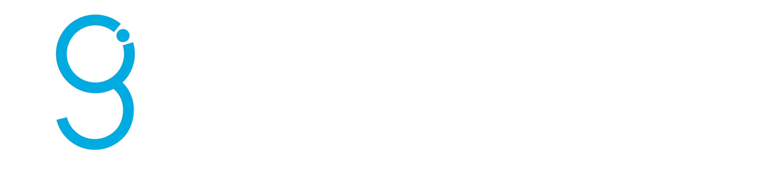 Gizmo Guff